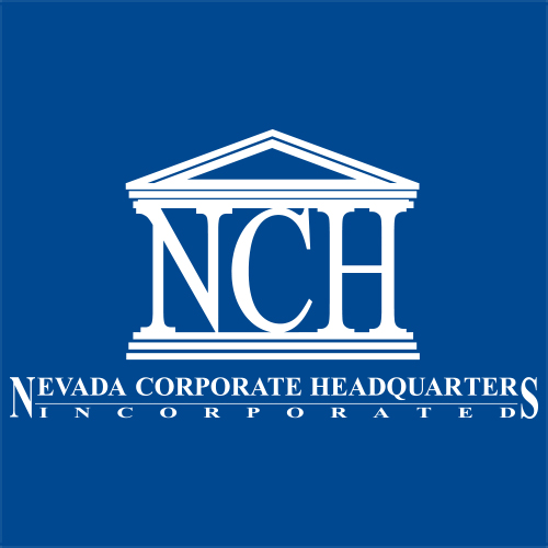 Nevada Corporations  Incorporate in Nevada  Nevada Incorporation